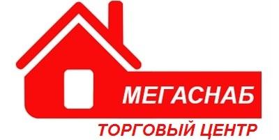 megasnab12.ru
